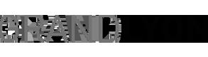 Logo_Grand_Lyon_2
