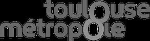 logo_toulousemetropole